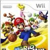 Mario Sports Mix : mini jeux de sports sur la Wii