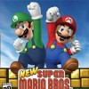 New Super Mario Bros. sur la Wii : 16 millions de copies du jeu vendues en un an