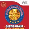 Super Mario All-Stars : Nintendo passe le test avec 25 ans de jeux de Mario