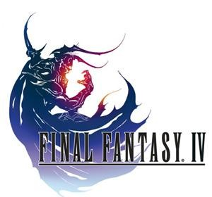 Final Fantasy IV Complete Collection: un RPG complet!