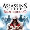 Ubisoft sonde les joueurs de Assassin's Creed Brotherhood