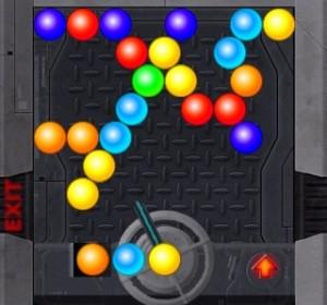 jeux gratuit iphone 4 jailbreak