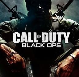 Jeux de guerre : Call of Duty Black Ops mis à jour