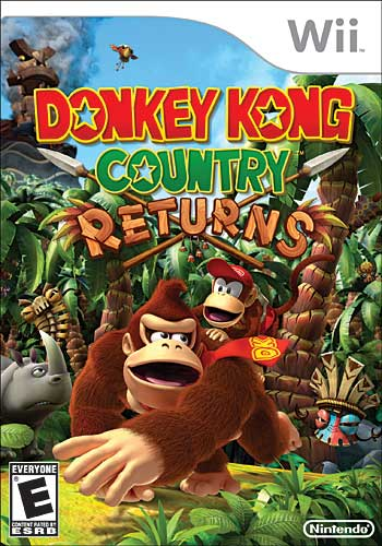 http://jeux.ameriquebec.net/files/2010/12/donkey-kong-country-returns-wii-pochette.jpg