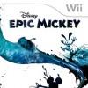 Le créateur de Epic Mickey révèle ses projets pour Nintendo Wii