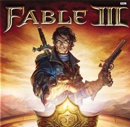 Microsoft corrige Fable 3 sur Xbox 360