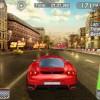Jeux de voiture gratuits pour iPhone : Ferrari GT Lite version mis à jour