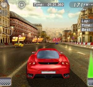 jeux de voiture 17