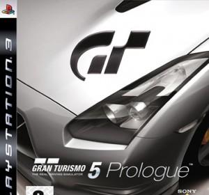 GT5 : Comment activer les dégâts dans un des jeux vidéo de l'heure