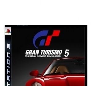 jeux de voiture gt5 atteint 5 5 millions de ps3 en 12 jours jeux qc. Black Bedroom Furniture Sets. Home Design Ideas