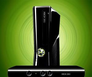 Jeux pour adultes sur Xbox 360 avec Kinect? Microsoft dit non
