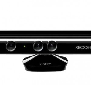 Kinect sur PC avec Divine Souls