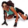 Lara Croft : l'héroïne des jeux vidéo Tomb Raider est de retour