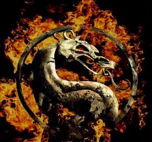 Mortal Kombat aura deux éditions spéciales limitées