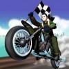 Moto Chaser : Redécouvrez les meilleurs jeux de moto pour iPhone