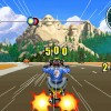 Terminez 2010 avec des jeux de moto comme Moto Racing Fever