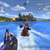 Jeux de moto: mise à jour de Aqua Moto Racing pour iPhone