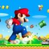24 millions de jeux de New Super Mario Bros. ont été vendus!