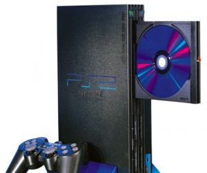 Jeux vidéo : Playstation 2 encore plus utilisée que PS3 au Japon