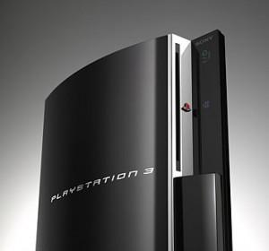 PS3 : Mise à jour de sécurité, le firmware passe à la version 3.55