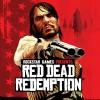 Quelques codes pour Red Dead Redemption