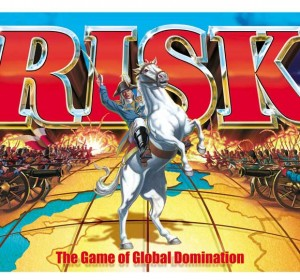 Jeux.QC évalue des jeux de guerre pour trouver le meilleur jeu de Risk sur PC