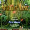 Square Enix annonce Secret of Mana sur le iPhone, iPad, iPod Touch