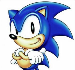 La musique de Sonic sur un SNES!