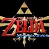 The Legend of Zelda : Skyward Sword prévu pour 2011