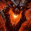 Blizzard prévoit déjà la suite de World of Warcraft Cataclysm