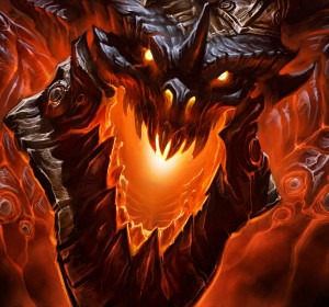 Blizzard prévoit déjà la suite de World of Warcraft Cataclysm