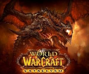 WoW : Blizzard ajuste l'expérience dans le jeu en ligne World of Warcraft Cataclysm