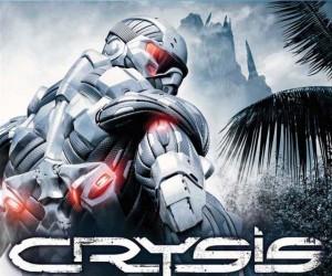 La 3D de Crysis 2 impressionne le réalisateur d'Avatar