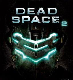 Vidéo pour la sortie de Dead Space 2