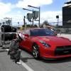 Courses saisonnières dans les jeux de voiture GT5