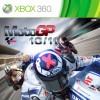MotoGP 10/11 : amateurs de jeux de moto servis bientôt