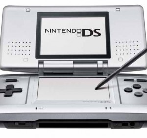 Nintendo DS très populaire aux USA en attendant la 3DS
