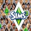 Les jeux de fille terminent 2010 en beauté avec Les Sims 3