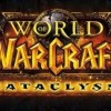 World of Warcraft: Cataclysm atteint 4,7 millions en un mois