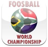 foosball world championship 2010