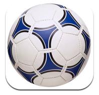 i-football