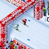 Les jeux de sport gratuits de la semaine pour iPhone