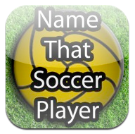 name that soccer player