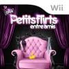 Petits flirts entre amis : jeux coquins sur Wii et PS3