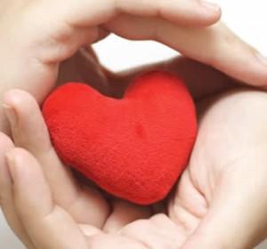 La Saint-Valentin: jeux de iPhone gratuits pour la Saint-Valentin