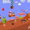 Nouveaux jeux de Mario pour la Nintendo 3DS