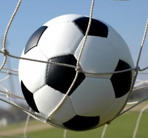 Jeux de foot de la semaine pour iPhone, iPad et iPod Touch