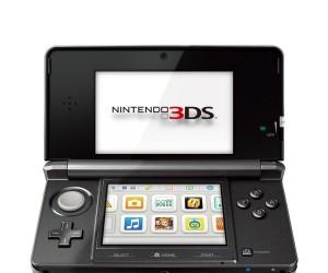 La Nintendo 3DS en pré-commande sur Amazon