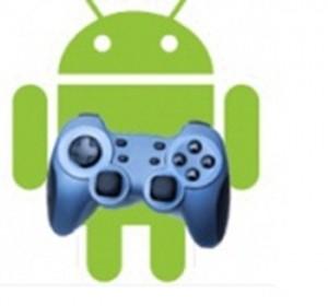 Jouer au Playstation sur Android?