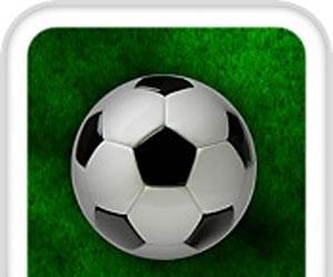 Jeux de foot pour iPhone: les sorties du mois